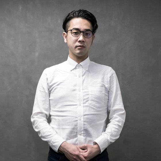 Arata Kawamoto