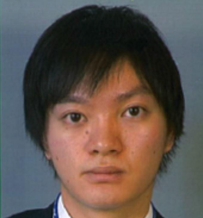 Shingo Wachi