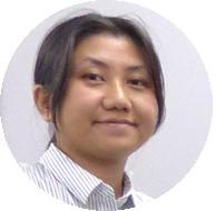 Kyoko Oribe